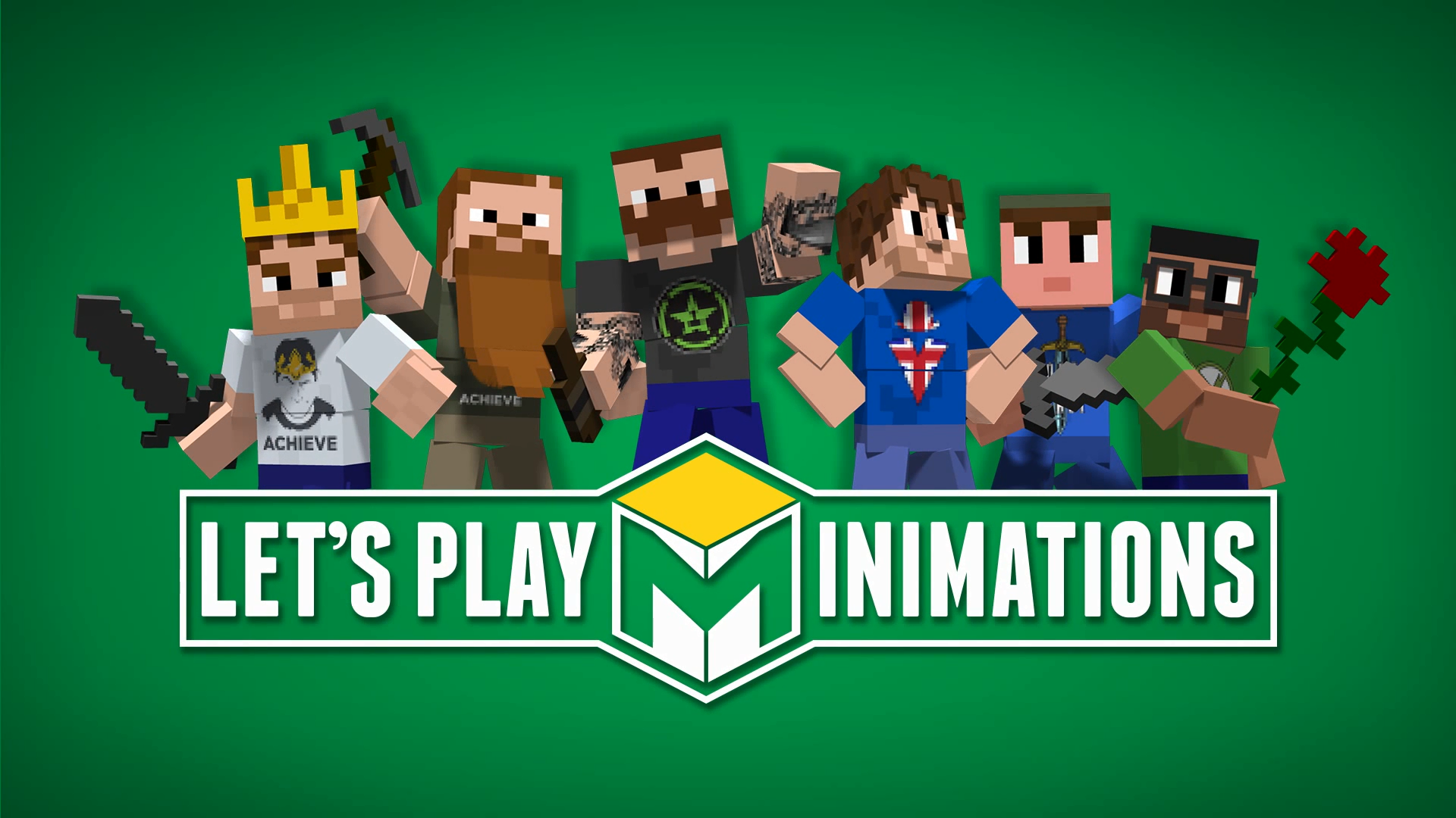 Let's Play Minimations logo.png