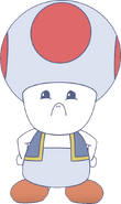 RTAA Toad wiki-use-for-stubs