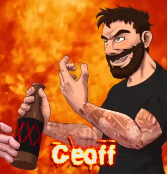 Geoff vs.png