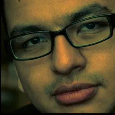Joshua Balcaceres