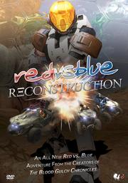 RvB Reconstruction.png