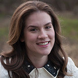 Emily Hamel