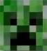 MinecraftGavin.png