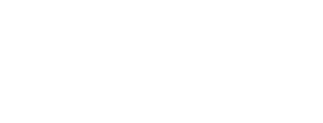 Arizona Circle logo.png