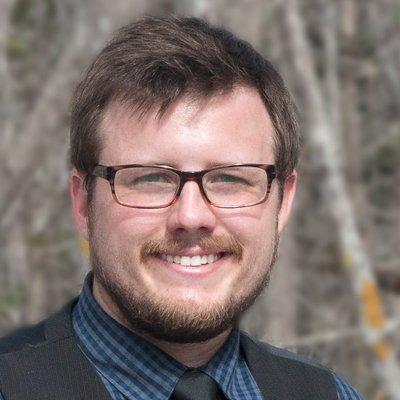 Jacob McDuffee