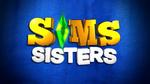 Sims Sisters Logo.png