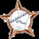 Badge-1-1