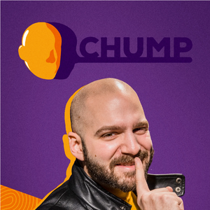 Jeremy CHUMP.png
