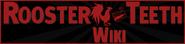 Wikia-Visualization-Main,roosterteeth