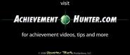 Achievement Hunter original bumper