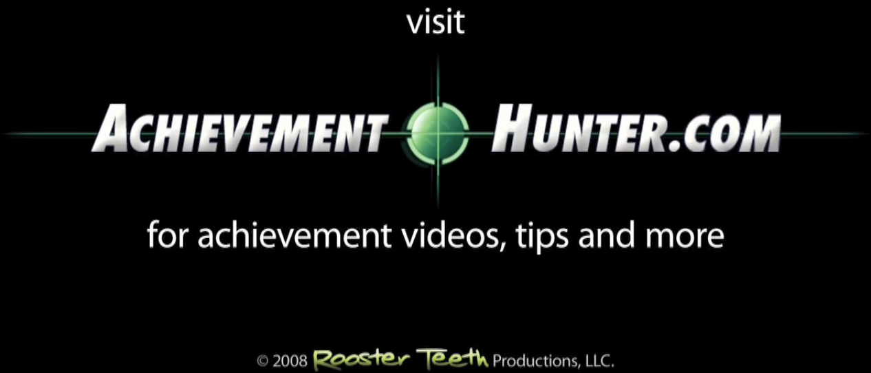 Achievement Hunter original bumper.png