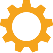The Know icon