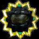 Badge-1-7