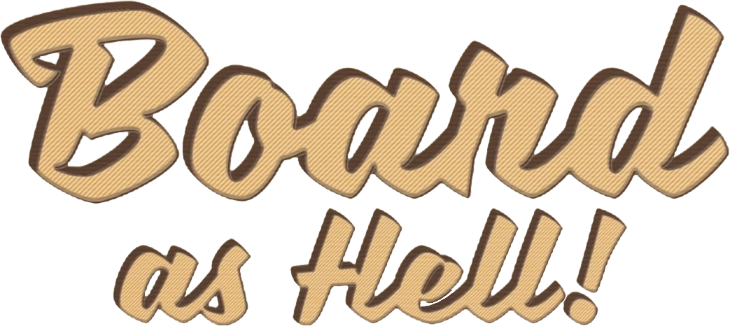 Board as Hell logo.png