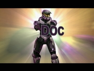 Doc.jpg
