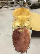 Joe the Cat Twitter profile
