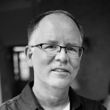 Mark Bristol