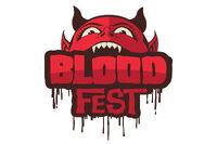 Blood-fest.jpg