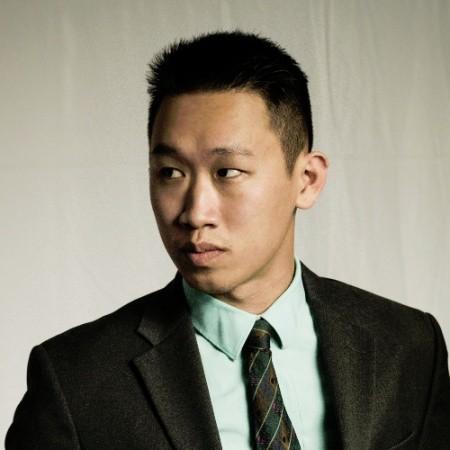 Ben Lin