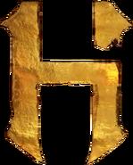 Heroes and Halfwits H