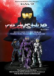 RvB Season 9.png