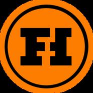 Funhaus main-page