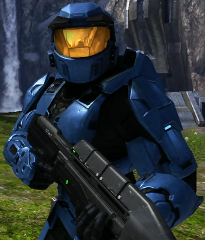 Caboose - S7.png
