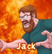 Jack vs