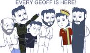 Every Geoff RTAA