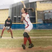 Lindsay Softball1