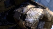 Cracked-visor.png