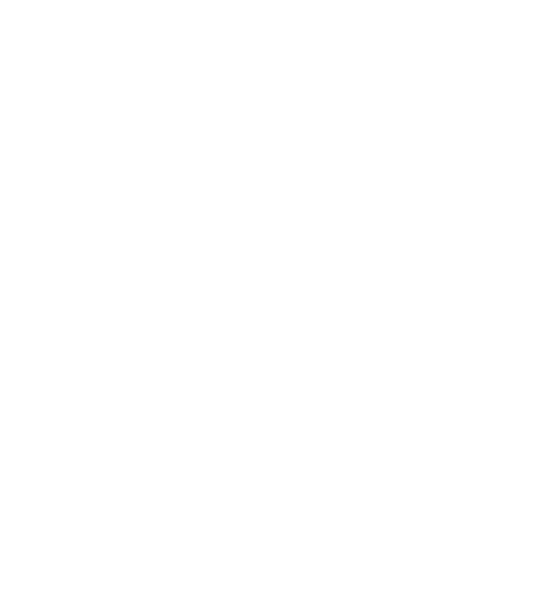 Between The Games