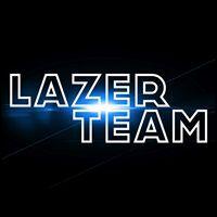 Lazer Team Logo at Announcement.jpg