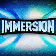 Immersion main-page