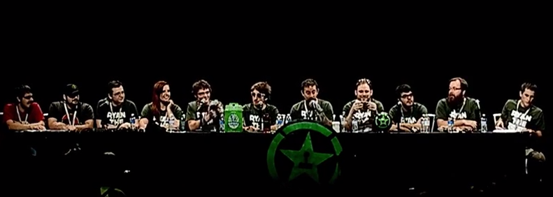 Achievement Hunter 2014.png