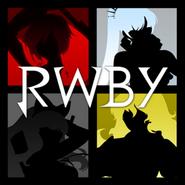 RWBY main-page