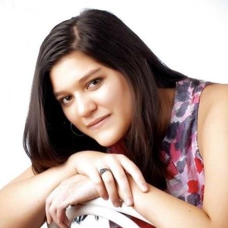 Courtney Brenek