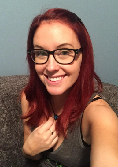 Meg Turney The Rooster Teeth Wiki Fandom Adam kovic/lawrence sonntag/james willems/bruce greene/matt peake. meg turney the rooster teeth wiki