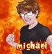 Michael vs.png