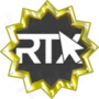 So, i'll see you at RTX then?