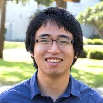 Yunhao Zhang