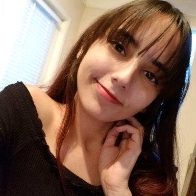 Giovanna Coutinho