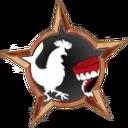 Badge-4-0