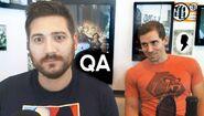 Inside Gaming QA