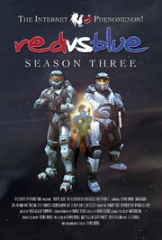 RvB Season 3.png