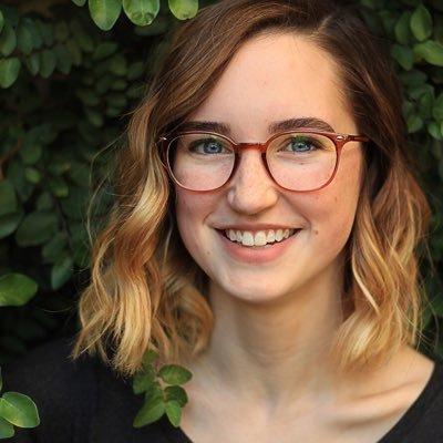 Emily Dsida