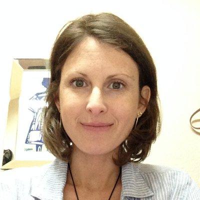 Erika Slay