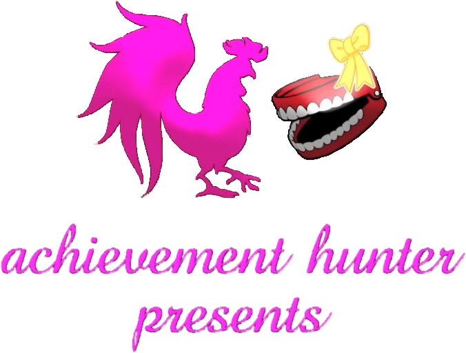 Achievement Hunter Pajamachievements.png