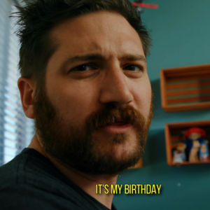 Adam Kovic The Rooster Teeth Wiki Fandom It all makes perfect sense.breaking, check back for regular updatesi can not find any direct link or. adam kovic the rooster teeth wiki