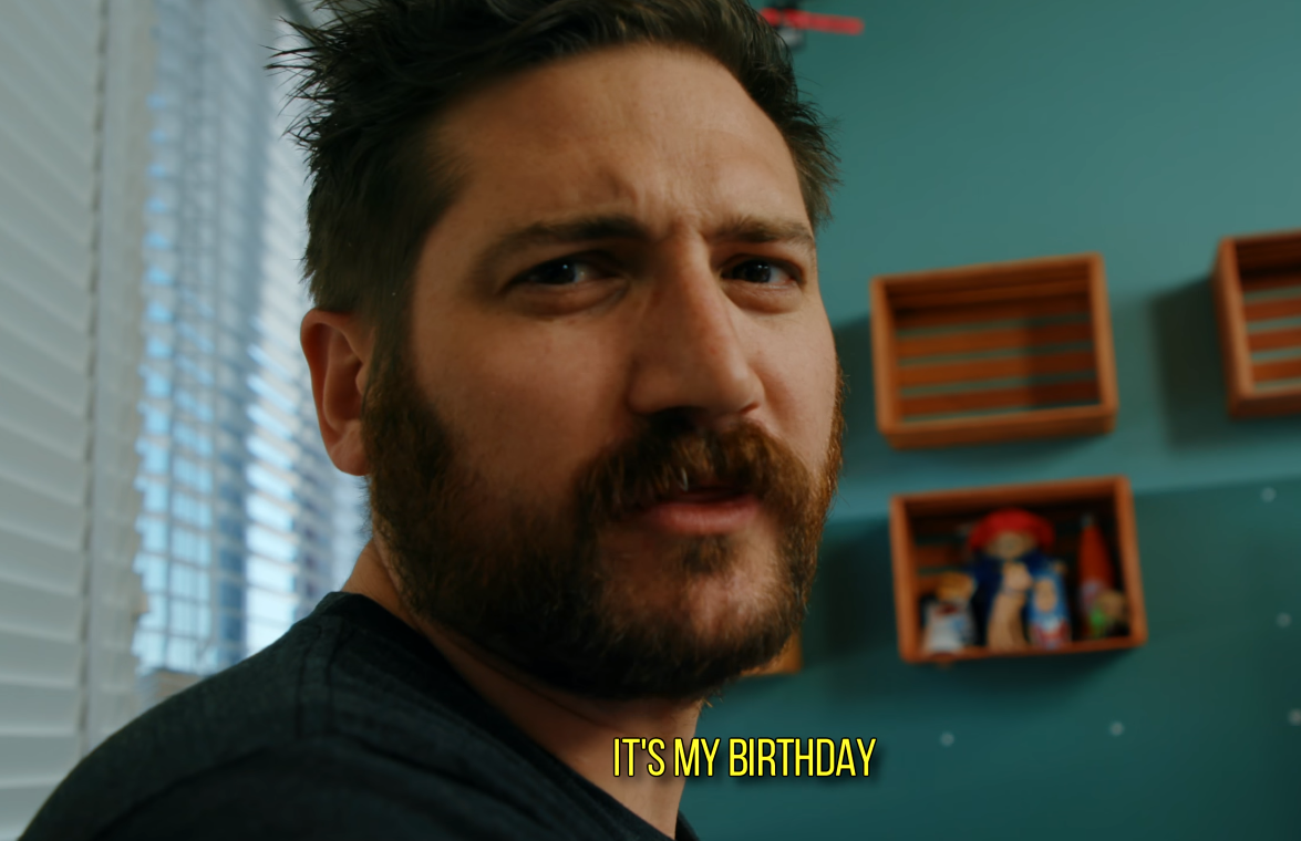 Adam Kovik birthday.png
